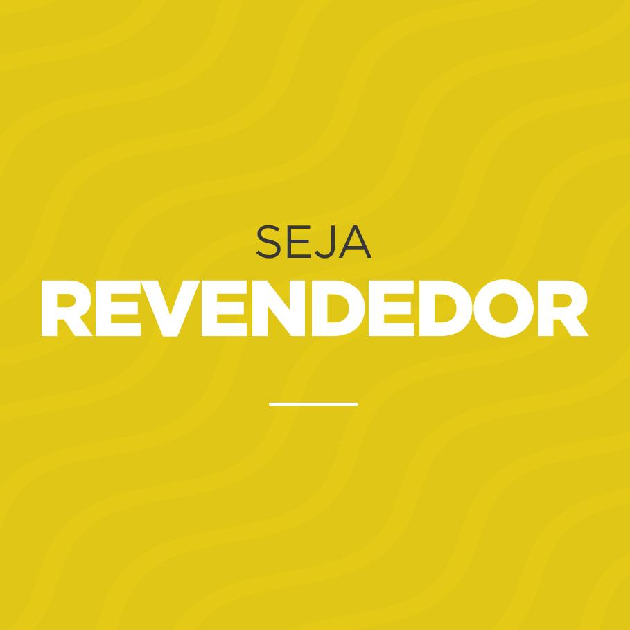 home_quadrado_909x909px_revendedor