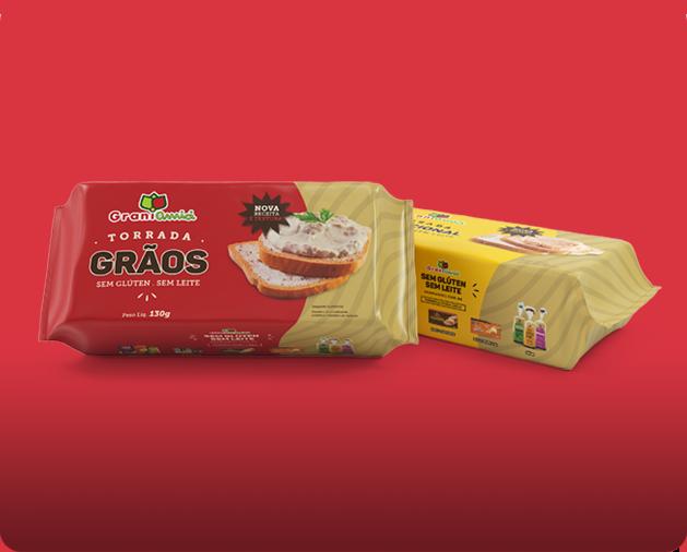 graniamici-torradas-home