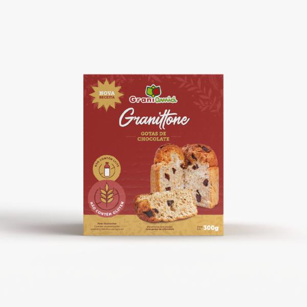 granittone_chocolate_frente