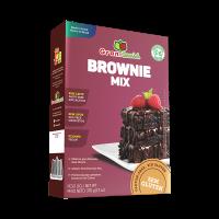 graniamici_brownie_vegano_semgluten