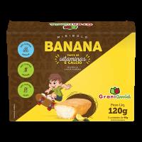 graniamici_minibolo_banana_semgluten-3unidades