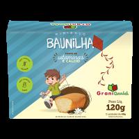 graniamici_minibolo_baunilha_semgluten-3unidades