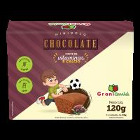 graniamici_minibolo_chocolate_semgluten-3unidades