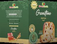 granittone-fruta-lado-a