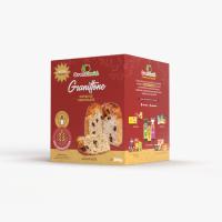 granittone_chocolate_lado