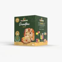 granittone_frutas_lado
